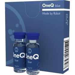 OneQ 90iu